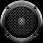 RockFan Radio Station