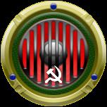 Марусино FM