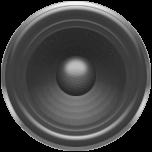 Радио Fishing Planet