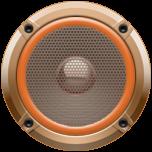 Музыкальный глинтвейн от Foxy FM