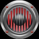 voice of eurodance