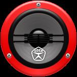 Радио СССР