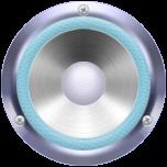 MaruN FM