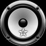 BodyMusic-Radio