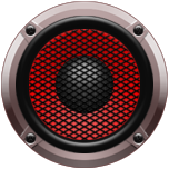 Sneg FM
