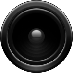 Лисичанское радио