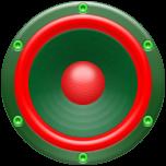 JoyBi Radio