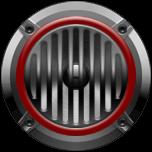x2x Radio