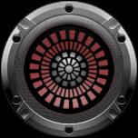 PMC-Radio