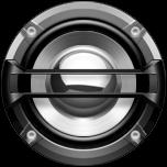 Drum-n-bass 101.ru