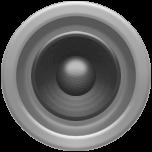 Nialonce Radio