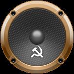Радио-станция Рок-Волна Нижнекамска