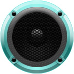 CompleXtro Music