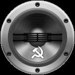 РадиоАндрея
