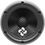 20K Deep Sound Radio