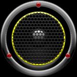 Soundsmith FM