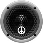 Радио Альтернатива