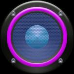 Радио Империя Страсти