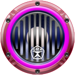 ViLar53-FM