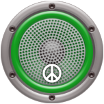 Rock Green - Зелень