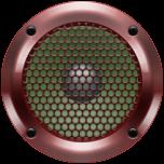 Первое Железнодорожное Радио FM