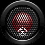 радио Вязбаcc