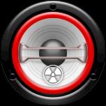 Анархо-радио