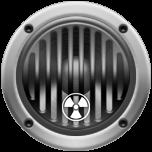 Excalibur Track FM