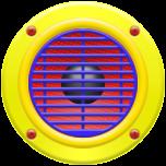 ДОРОГА FM
