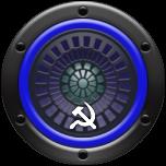 радиостанция  супердискотека 90х FM