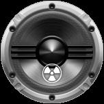 Radio AZIMFM