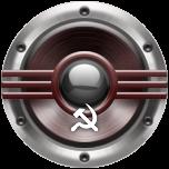 ДАЛЬНОБОЙ FM Нижний Новгород