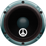 ToBE Hip FM