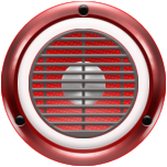 Радио proРок