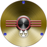 RadioREMIX