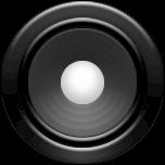 Flack-FM
