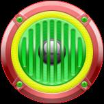 Machete FM