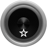 Радио Бодряк