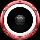 Радио - ТОП