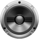 Moloko Musica