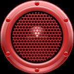 Zoockro FM