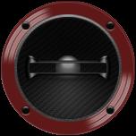 Radio Maifat