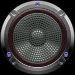 Радио Vego