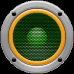 Crystal-FM
