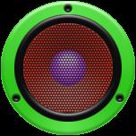 The OneRadio