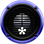 SteameR FM