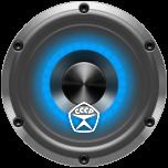 Рэп SDC Sound Music
