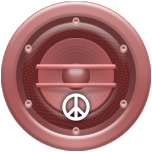 Liftmusicradio