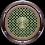 Радио онлайн музыка и ремиксы DJ