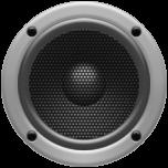 VIPWMRBONUS RADIO